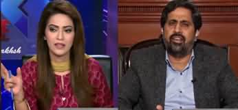 Face to Face (Fayaz Chohan Exclusive Interview) - 6th December 2019