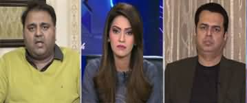 Face to Face (Lawyers Vs Doctors: Where Is Govt?) - 14th December 2019