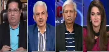Face to Face (Pakistan Opened Kartarpur Corridor) - 9th November 2019