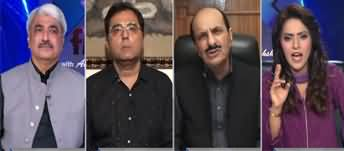 Face to Face (PMLQ Allegations Against NAB) - 9th May 2020