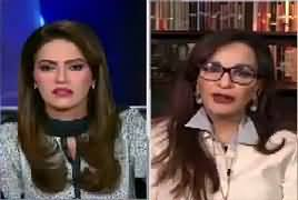 Face to Face with Ayesha Bakhsh (Kashmir Issue & Muslim Ummah) – 24th August 2019