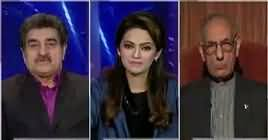 Face to Face with Ayesha Bakhsh (Will PTI Govt End Poverty?) – 30th November 2018