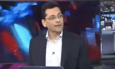Faisal Qureshi Comments on Politicians Derogatory Language About Voters