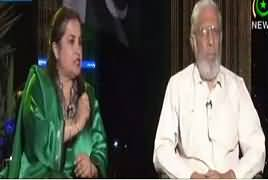 Faisla Aap Ka (70 Saal Ka Pakistan) – 14th August 2017