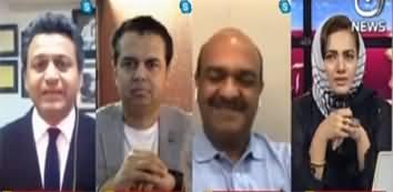 Faisla Aap Ka (Chances of In House Change) - 1st July 2020