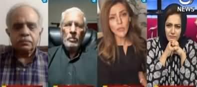 Faisla Aap Ka (Future of Imran Khan's Govt) - 23rd July 2020