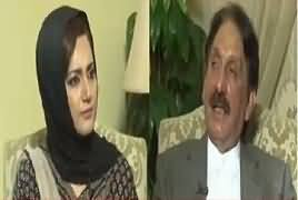 Faisla Aap Ka (Iftikhar Chaudhry Exclusive Interview) – 7th August 2017