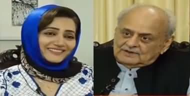 Faisla Aap Ka (Ijaz Shah Exclusive Interview) - 2nd July 2020