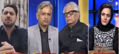 Faisla Aap Ka (Imam Hussain Ki Shahadat) - 9th September 2019