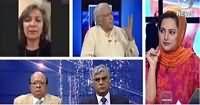 Faisla Aap Ka (Indian Media's Propaganda) – 22nd September 2016