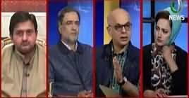 Faisla Aap Ka (Is Nawaz Sharif Not Happy with Shahbaz Sharif?) – 7th March 2019