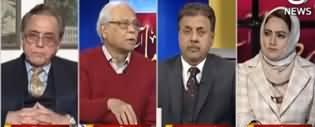 Faisla Aap Ka (Is World Ready For Third World War) - 6th January 2020