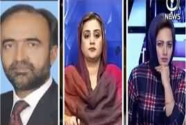 Faisla Aap Ka | 11th December 2017 | Aaj News