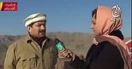 Faisla Aap Ka (Live From Pak Afghan Border) – 28th January 2019