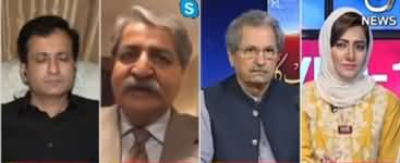 Faisla Aap Ka (Lockdown, Parliament Session) - 11th May 2020
