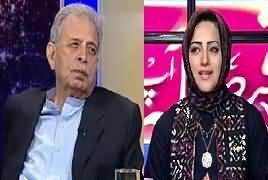 Faisla Aap Ka (Maulana Fazal ur Rehman Ki Mushkil) – 30th October 2018