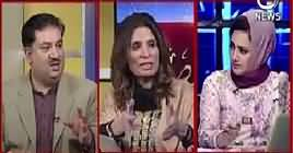 Faisla Aap Ka (More Challenges For PTI Govt) – 9th May 2019