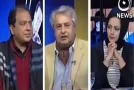 Faisla Aap Ka (Mustaqbil Ka Siasi Manzarnama) – 28th December 2017