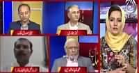 Faisla Aap Ka (Nawaz Sharif Ki Khatarnaak Jang) – 23rd May 2018