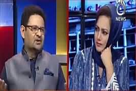 Faisla Aap Ka (Pakistan's Economical Condition) – 2nd April 2018