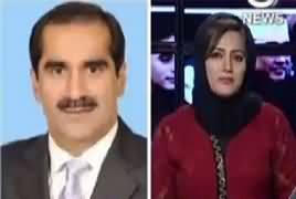 Faisla Aap Ka (Panama Case Ka Faisla) – 19th April 2017