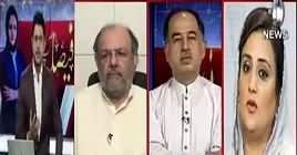 Faisla Aap Ka (PMLN Ka Election Commission Per Aitraz) – 7th June 2018
