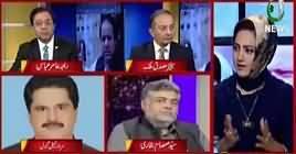 Faisla Aap Ka (Political Future of Zardari & Bilawal) – 19th March 2019