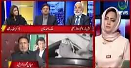 Faisla Aap Ka (PPP's Power Show in Islamabad) – 20th March 2019