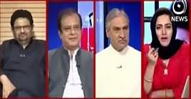 Faisla Aap Ka (PTI Facing Difficulties To Form Govt) – 30th July 201