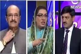 Faisla Aap Ka (Sadiq Aur Ameen Kaun?) – 4th July 2017