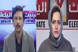 Faisla Aap Ka (Senate Elections 2018) – 3rd March 2018