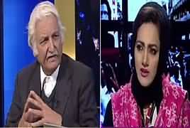 Faisla Aap Ka (Where Are Missing Bloggers) – 18th January 2017