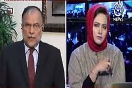 Faisla Aap Ka (Why Govt Wanted To Call Army) – 30th November 2017
