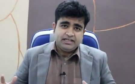Farhan Virk Response on Iqrar ul Hassan Tweet And Social Media Reaction