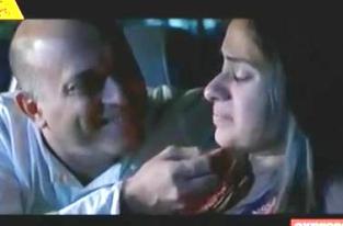 Baap Ne Apni Sagi Baiti Ko Ziadati Ka Nishana Bana Dala, Police Ko Video Mil Gai