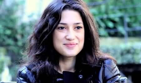 Fatima Bhutto Became the Most Popular Personality of Pakistan on Facebook