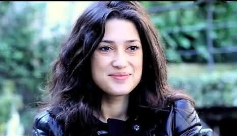 Fatima Bhutto Views on The Arrest of Asif Ali Zardari