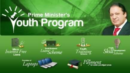 Fraudsters Started Looting People in the Name of PM's Youth Loan Program