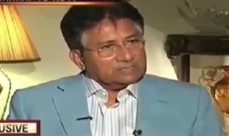 Friendly Opposition On Capital Tv (Zinda Hai BIBI) – 27th December 2015