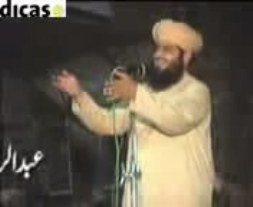 Funny Molvi Making Fun of Qaaf League Symbol Cycle in Different Styles