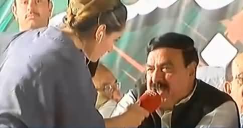 Gharida Farooqi G For Gharida Farooqi on Express News All Programs List