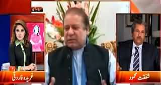 G For Gharida (Is SIM Verification Necessary to Stop Terrorism?) – 27th February 2015