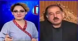 G For Gharida (Sindh Hakumat Ka Masla) – 31st December 2018