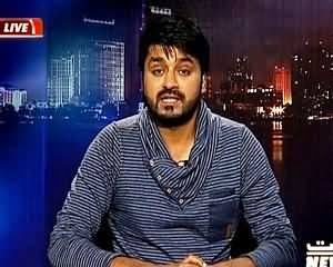 Game Beat On Waqt News (Sports Special) – 1st June 2015