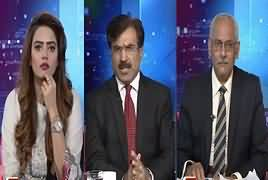 Gar Tu Bura Na Mane (Discussion on Current Issues) – 10th April 2019