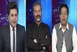 Gar Tu Bura Na Mane (Pakistan Ki Sifarati Kamyabi) – 1st May 2019