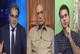 Gar Tu Bura Na Mane (PMLN's Narrative) – 2nd May 2019
