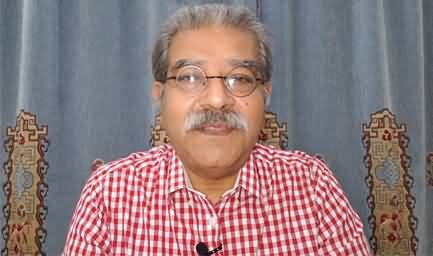 General Bajwa in Karachi | Why PMLN, PPP Opposing FATF Bills - Sami Ibrahim's Vlog