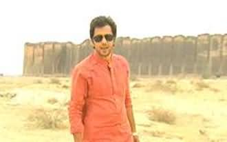 Geo Ajooba - 23rd June 2013 (Naukot Fort)