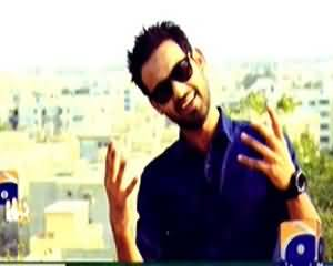Geo Dost – 25th January 2014